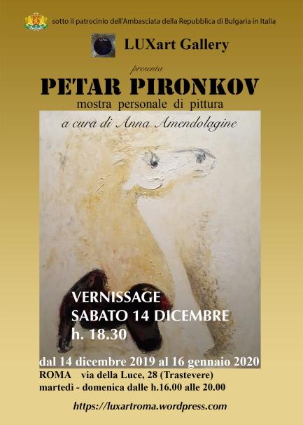 PosterWEB